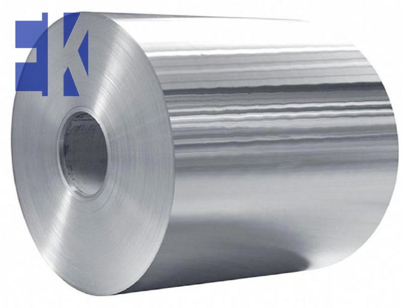 East King best stainless steel coil series for windows-2