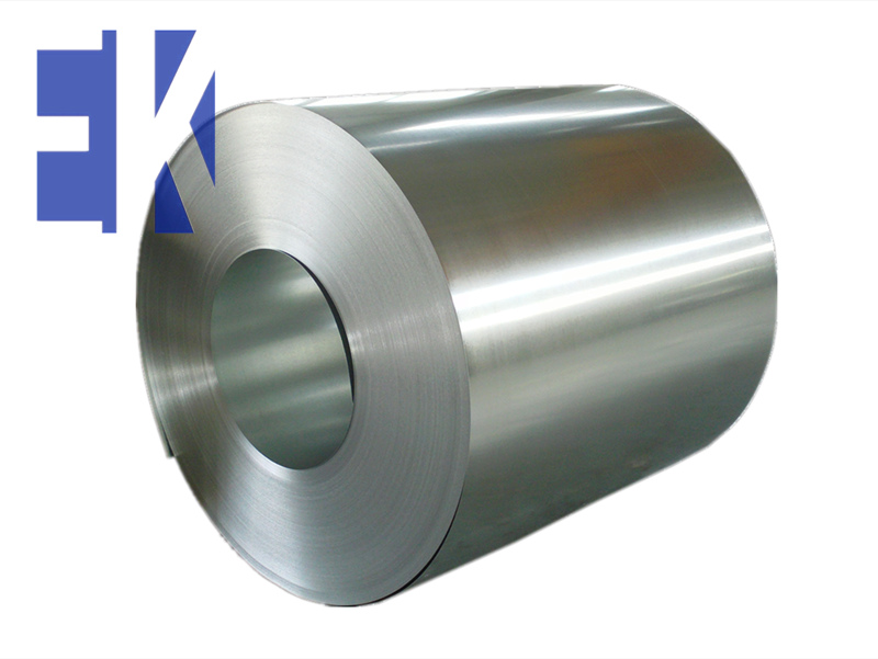 East King top stainless steel coil with good price for automobile manufacturing-1