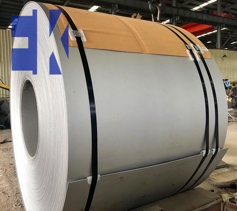 latest stainless steel coil directly sale for chemical industry-2