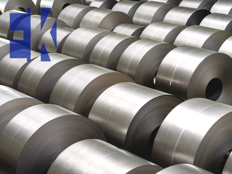 latest stainless steel coil directly sale for chemical industry-1