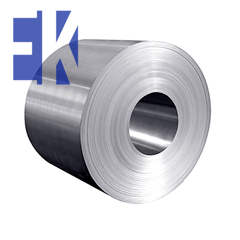 East King stainless steel coil with good price for decoration-1