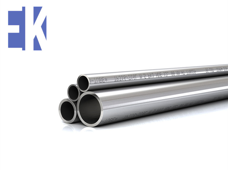 latest stainless steel pipe series for bridge-1