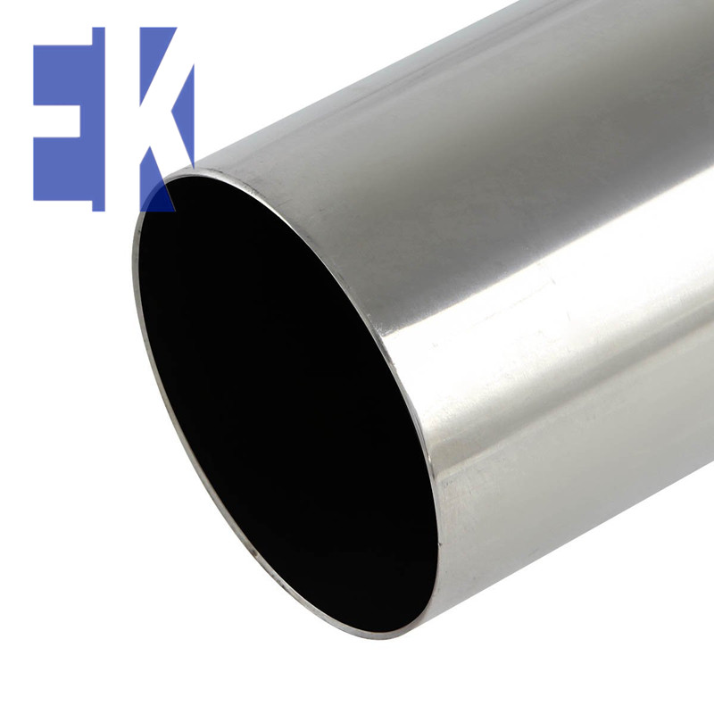 East King stainless steel tube with good price for aerospace-2