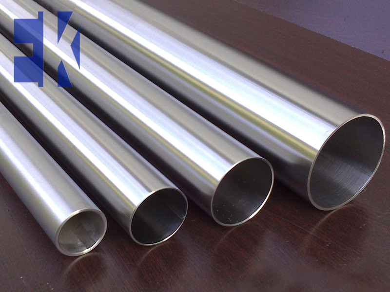 East King stainless steel tube with good price for aerospace-1