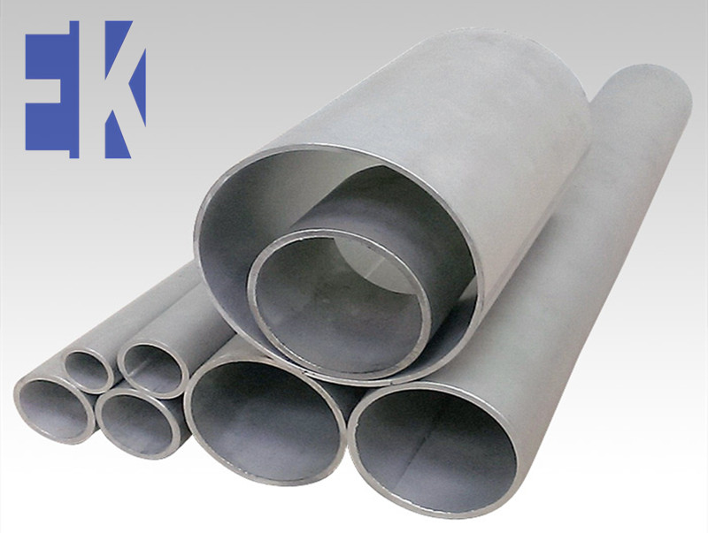 top stainless steel tubing with good price for aerospace-1