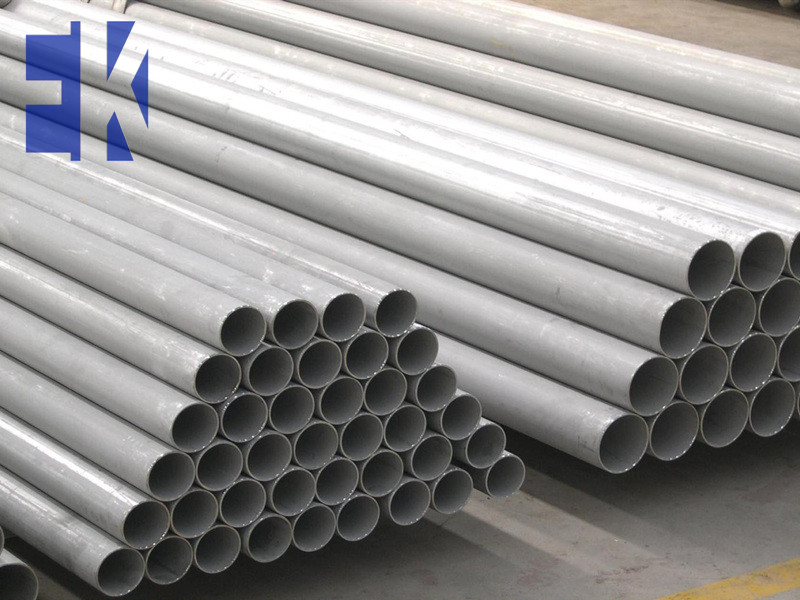 top stainless steel tubing with good price for aerospace-2