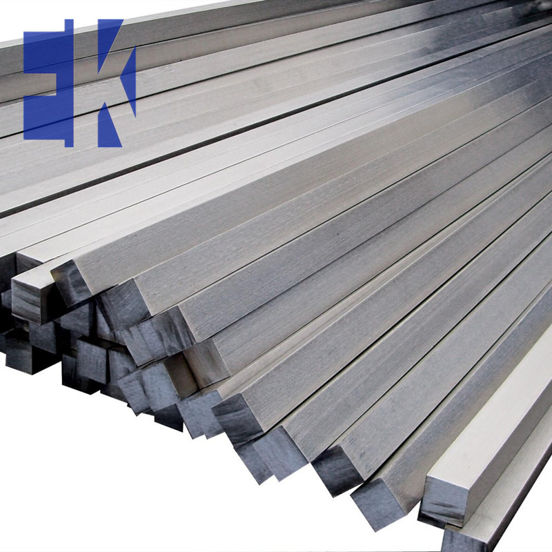 East King custom stainless steel rod factory price for decoration-1