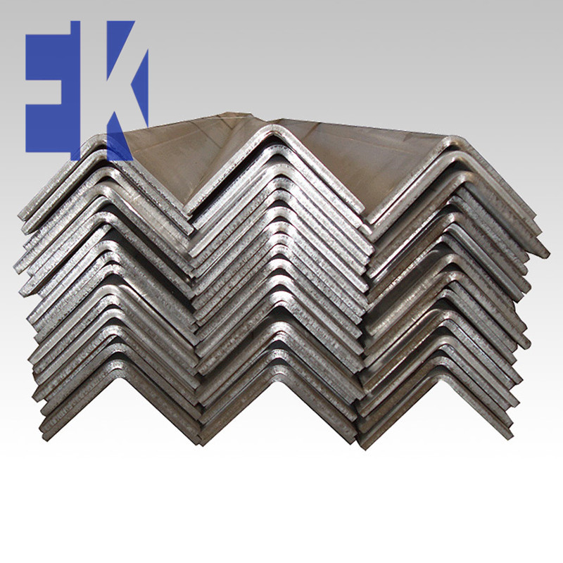 East King stainless steel bar series for automobile manufacturing-1