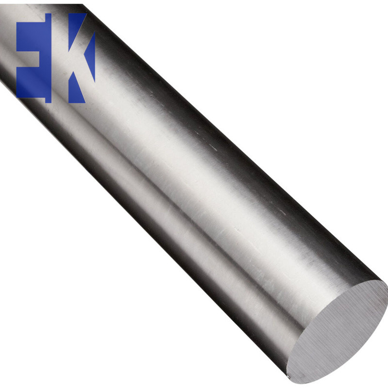 East King custom stainless steel rod factory price for chemical industry-1
