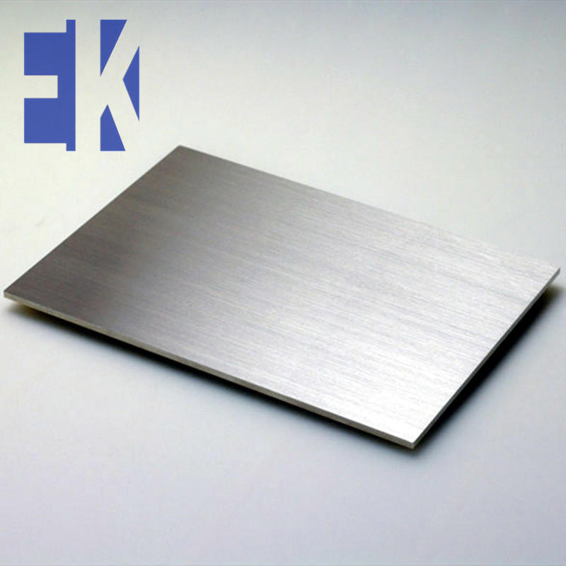 310S Stainless Steel Sheet