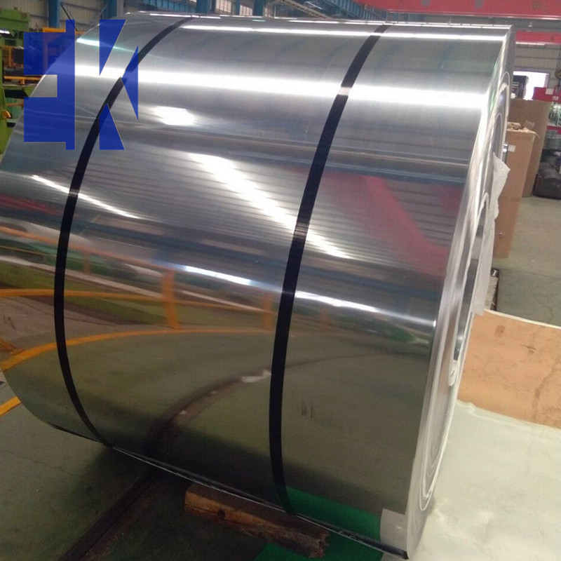 custom stainless steel coil directly sale for decoration-1