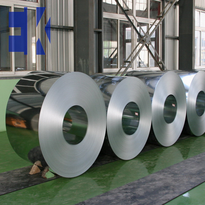 East King wholesale stainless steel coil factory price for decoration-2