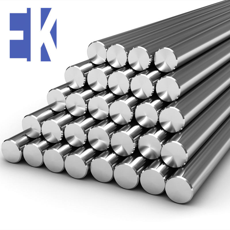 AISI2205&SUS329J3L Stainless Steel Bar