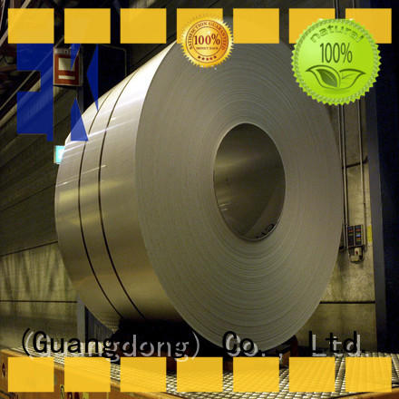 quality stainless steel coil factory price for construction