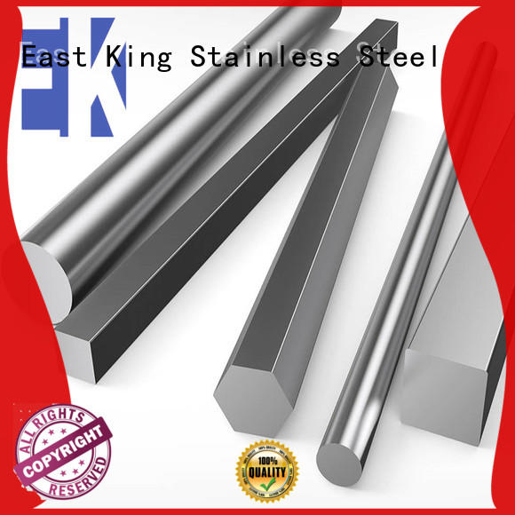 durable stainless steel bar wholesale for automobile manufacturing