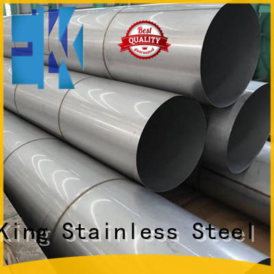 high quality stainless steel tubing factory price for construction