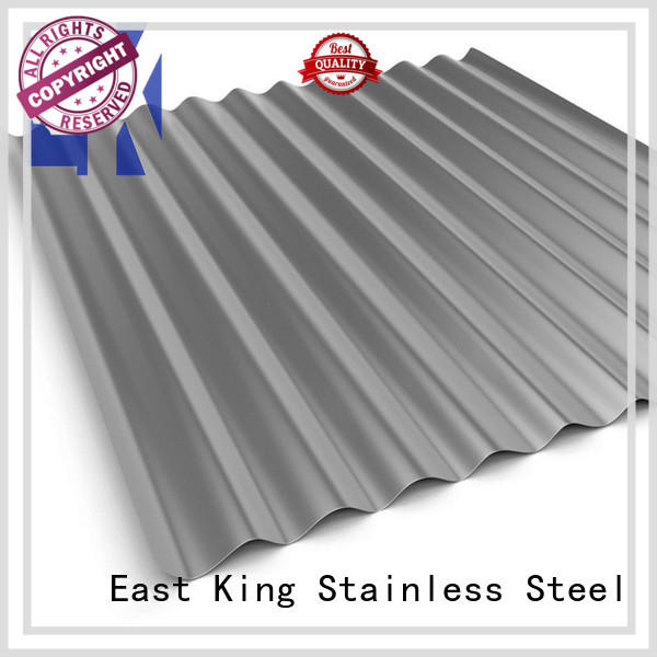 excellent stainless steel sheet with good price for aerospace