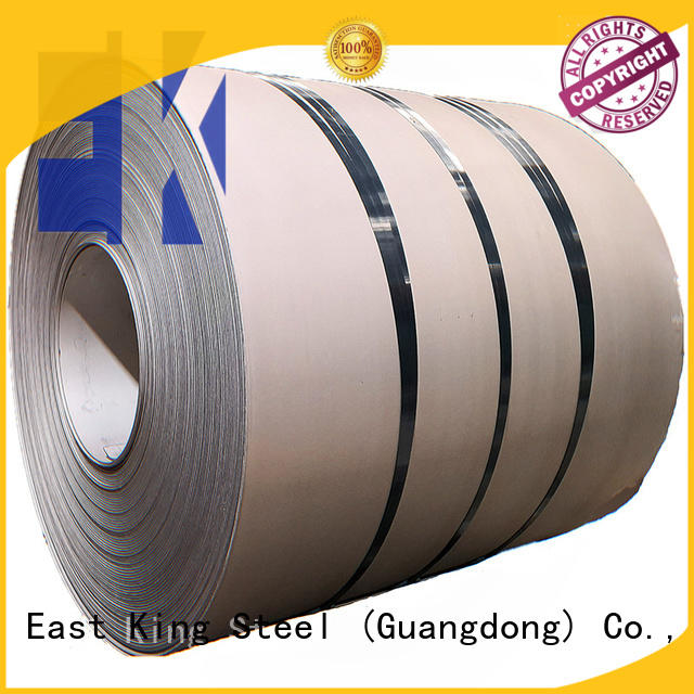 practical stainless steel roll wholesale for chemical industry
