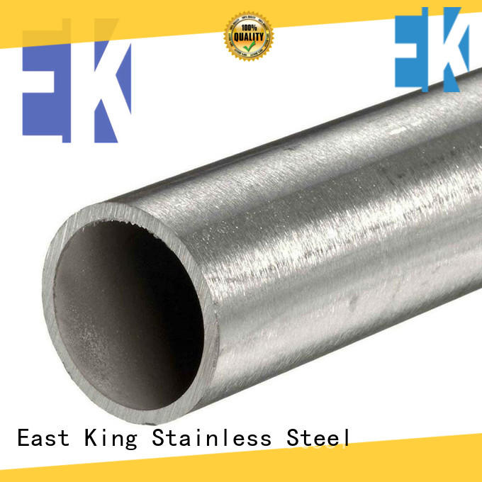 durable stainless steel tube wholesale for mechanical hardware